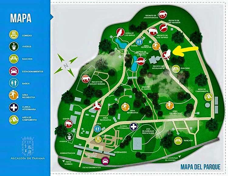 summit-mapa